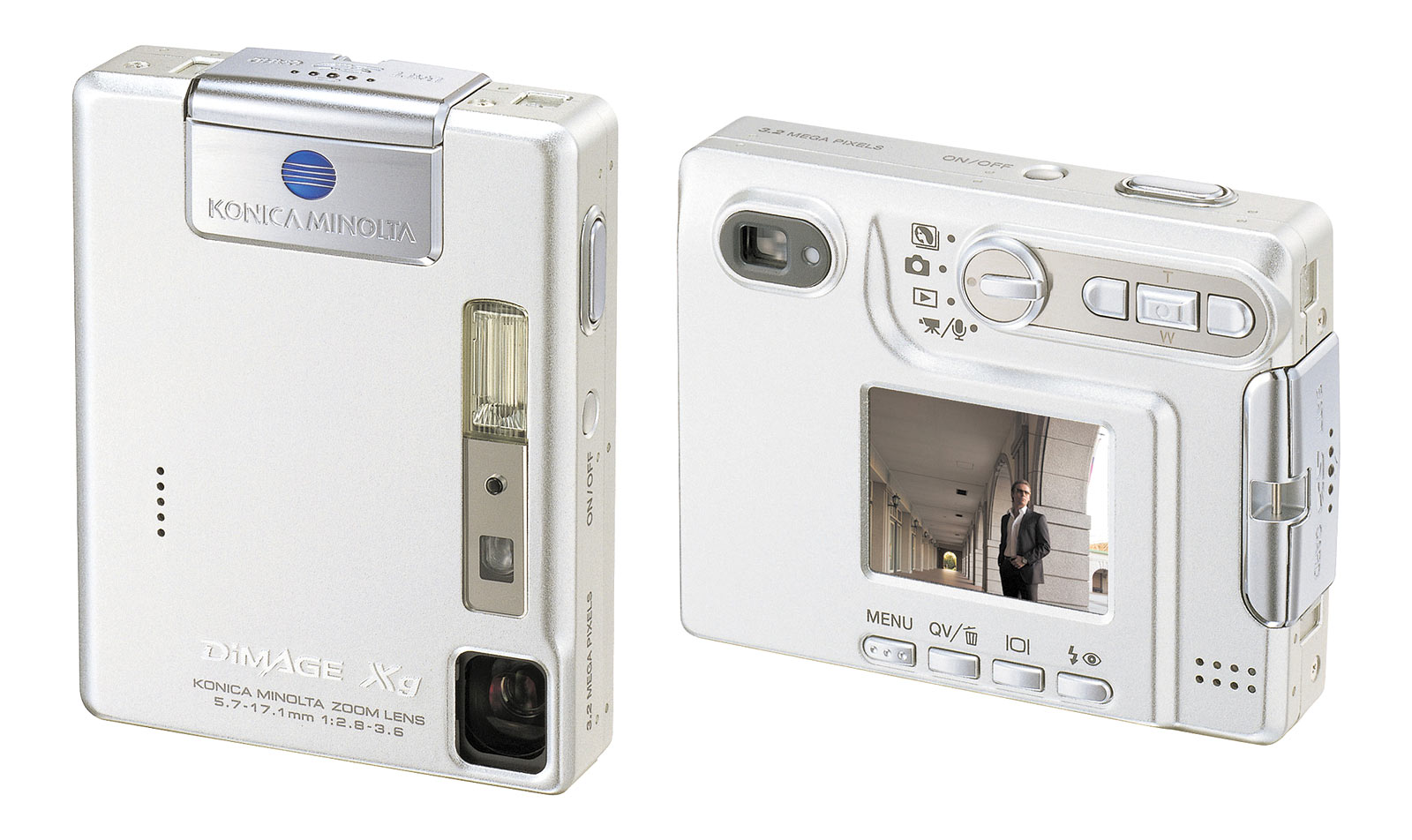 Minolta dimage a1 instruction manual pdf download.