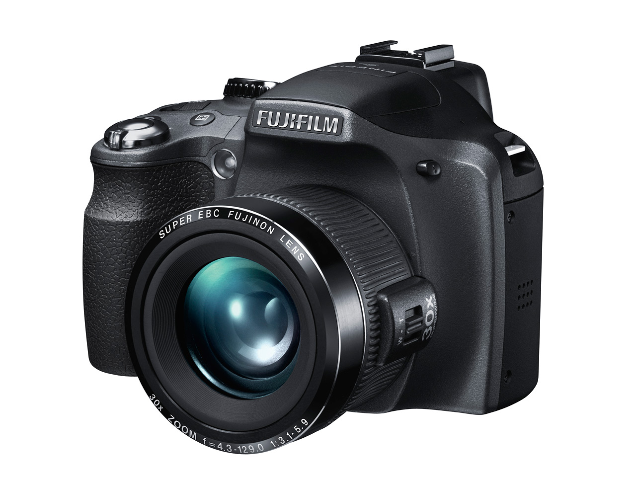 fujifilm unleashes finepix sl300 and sl240 digital photography review rh dpreview com manual finepix s4000 español manual finepix s4000 español