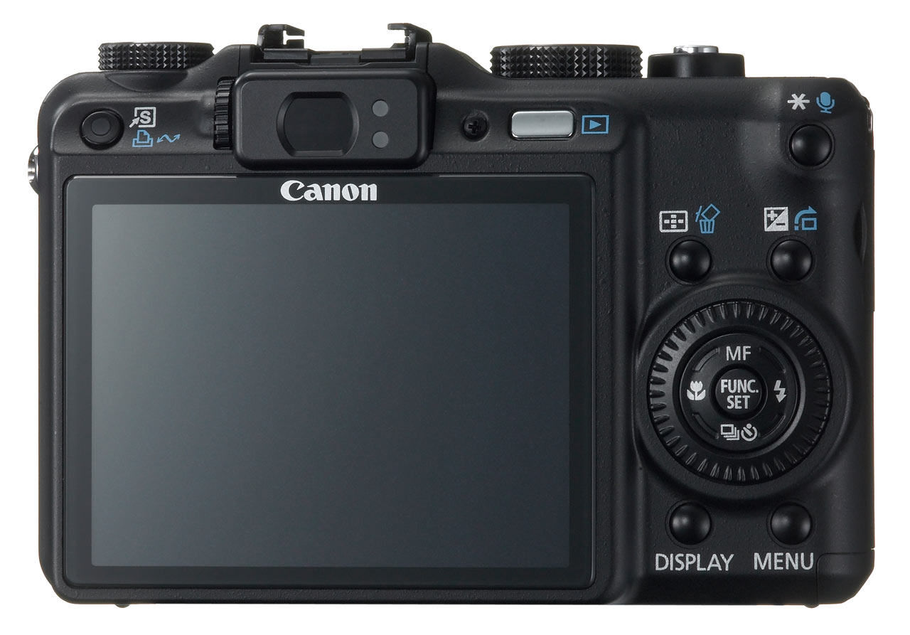 canon powershot g9 with raw digital photography review rh dpreview com canon powershot sx130is user manual pdf canon powershot sx130is user guide