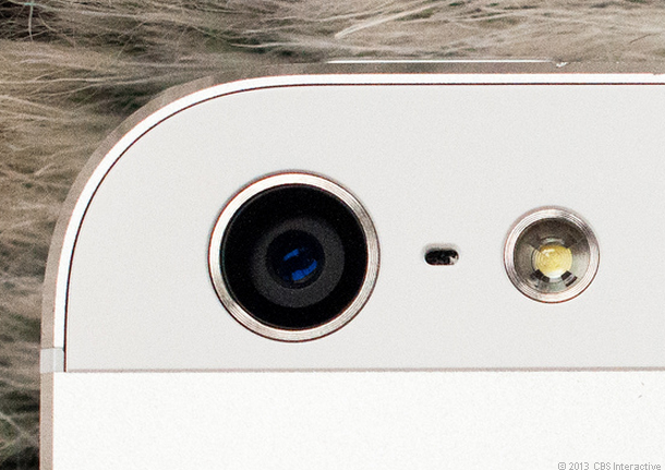 6 things iPhone photographers want from Apple: Digital