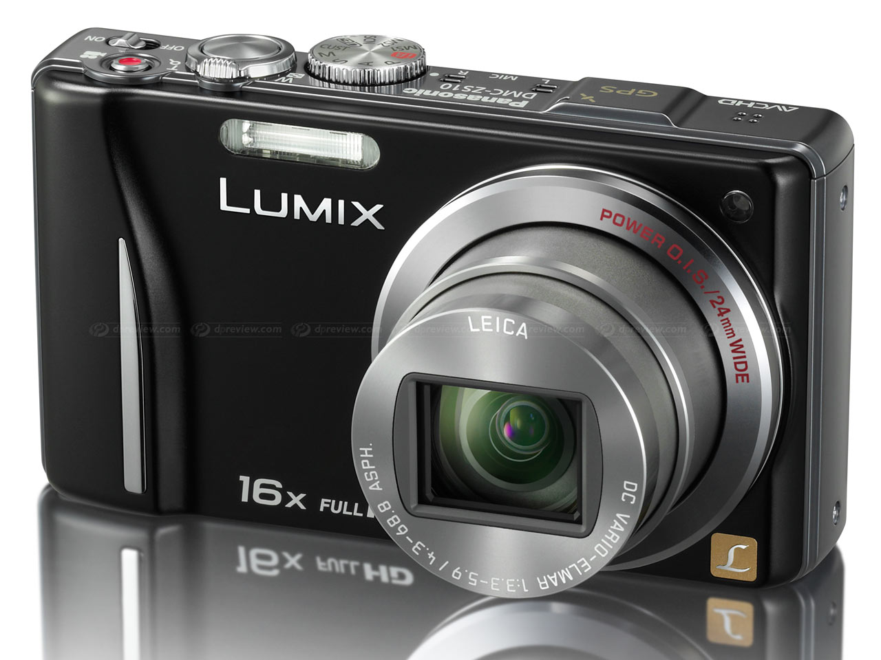 panasonic debuts lumix dmc zs10 and dmc zs8 digital photography review rh dpreview com panasonic lumix dmc zs10 manual español panasonic lumix dmc zs10 user manual