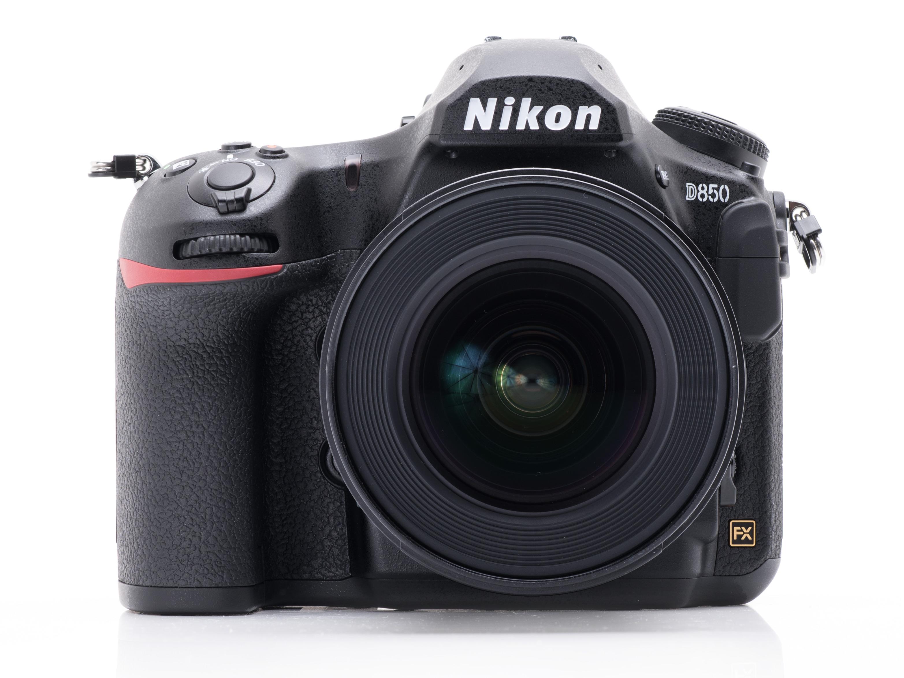 Nikon D850 Yeni Ff D Srl Fotografcafe Net Forums