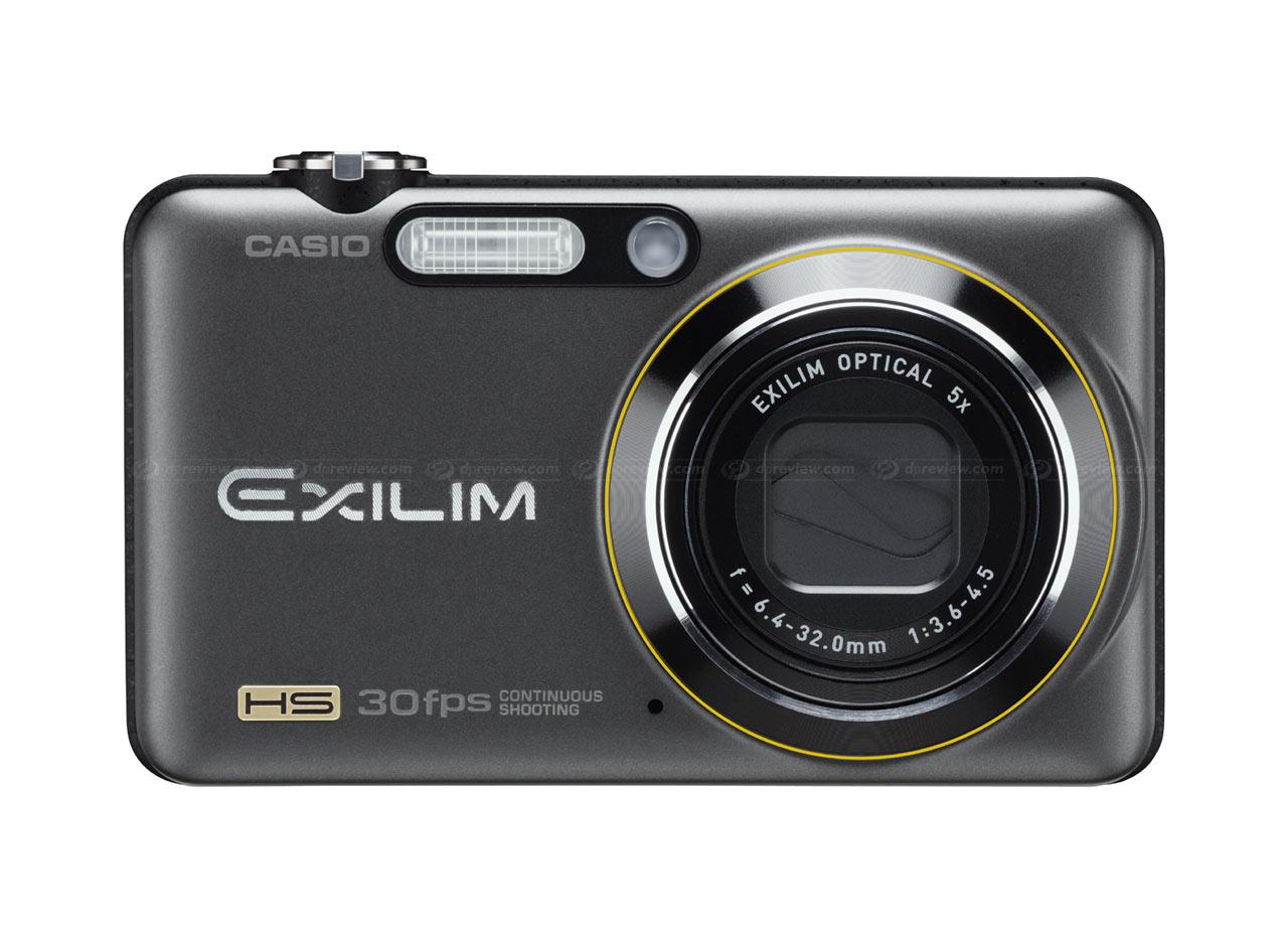 casio unveils six exilim compact cameras digital photography review rh dpreview com casio exilim ex s5 digital camera manual casio exilim ex s5 digital camera manual