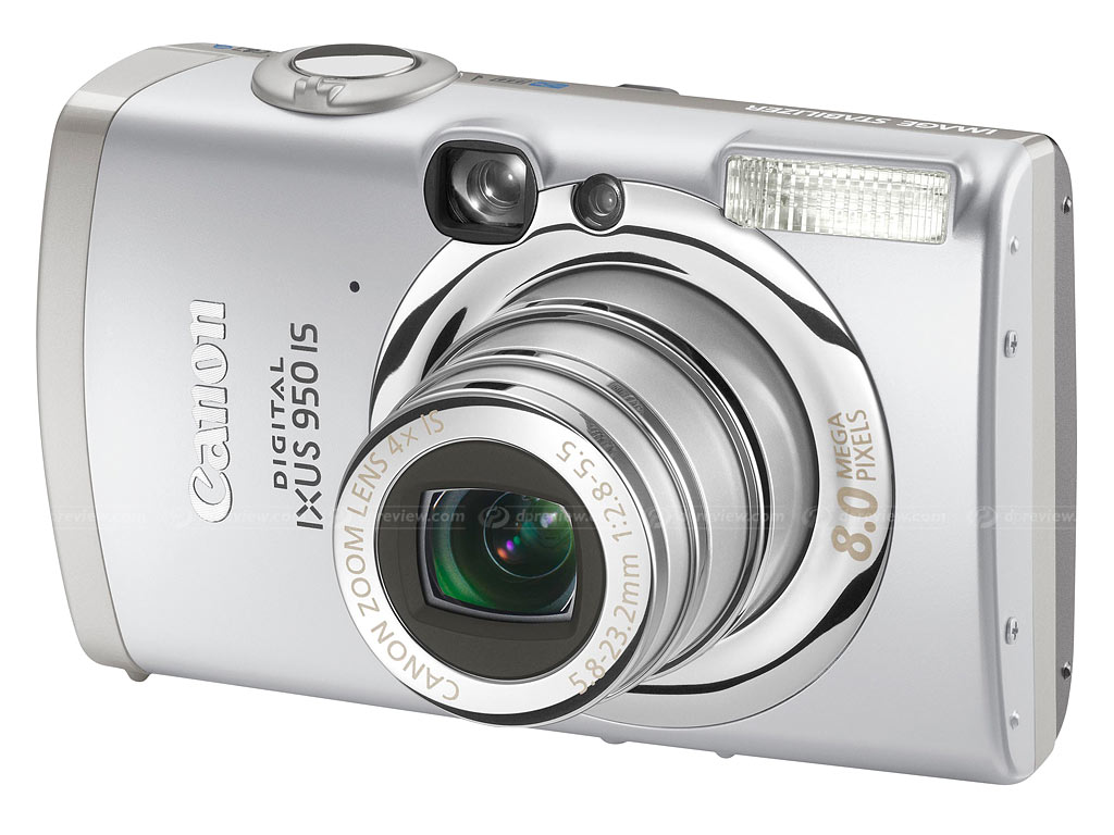canon powershot sd850 is digital photography review rh dpreview com Canon 7D Manual Canon Camera User Manual