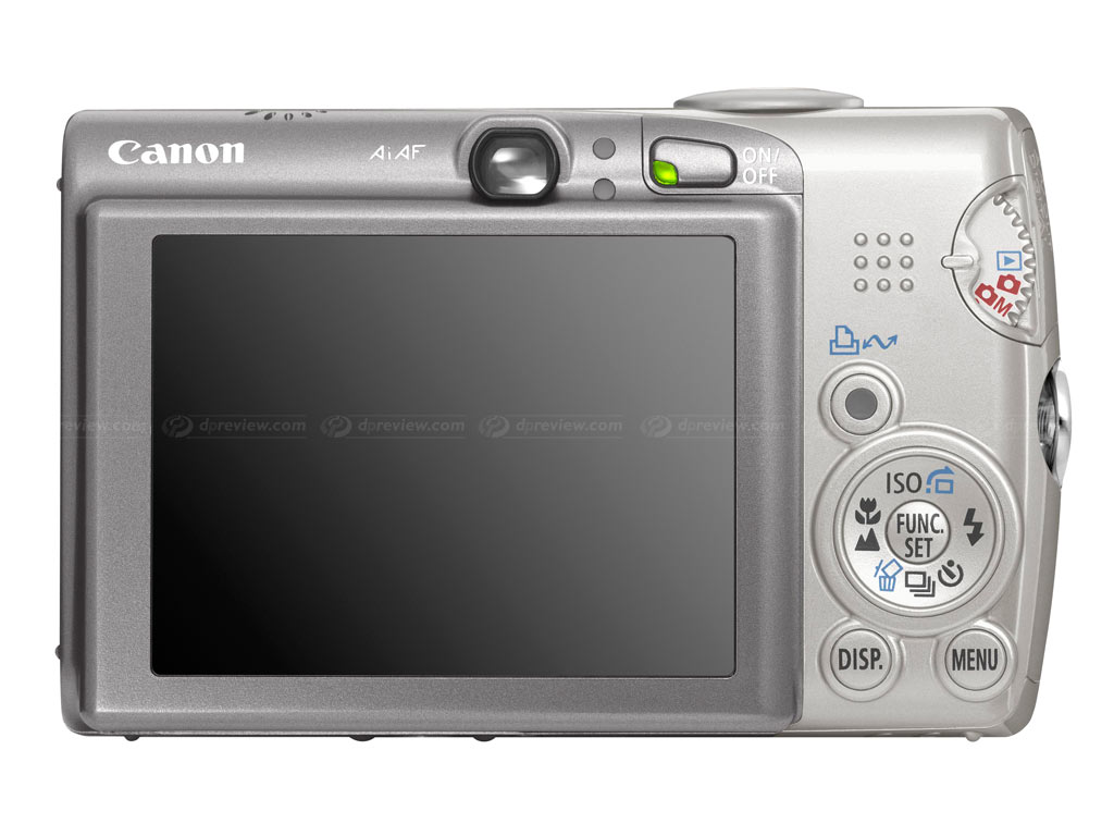 CANON POWERSHOT SD850 IS DRIVER (2019)