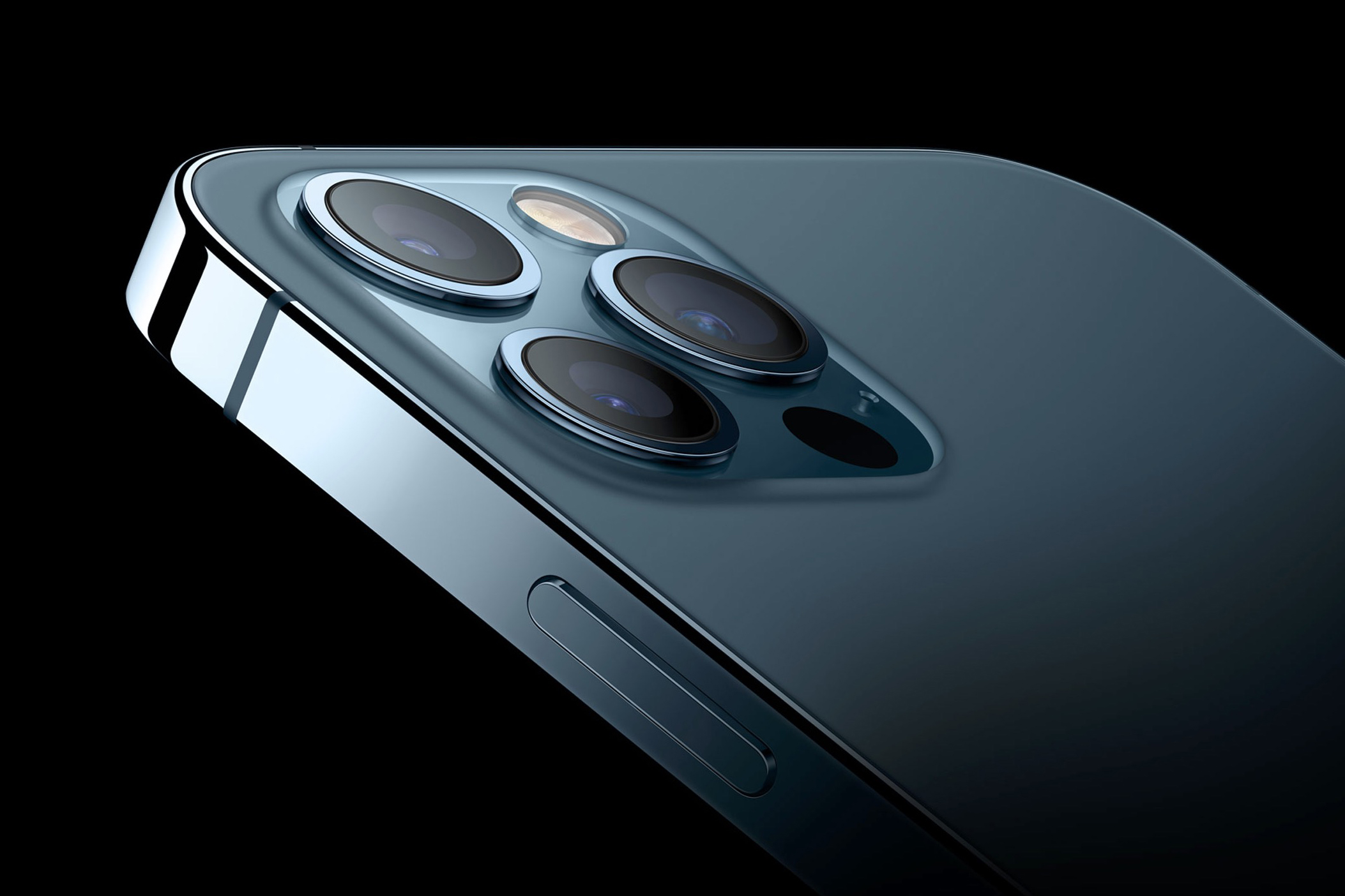 It S Great But The Max Should Be Even Better Iphone 12 Pro Camera Review Round Up Digital Photography Review