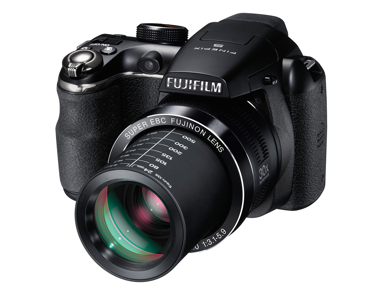 fujifilm releases finepix s4500 and s4200 entry level superzooms rh dpreview com Operators Manual fuji finepix s4200 owners manual