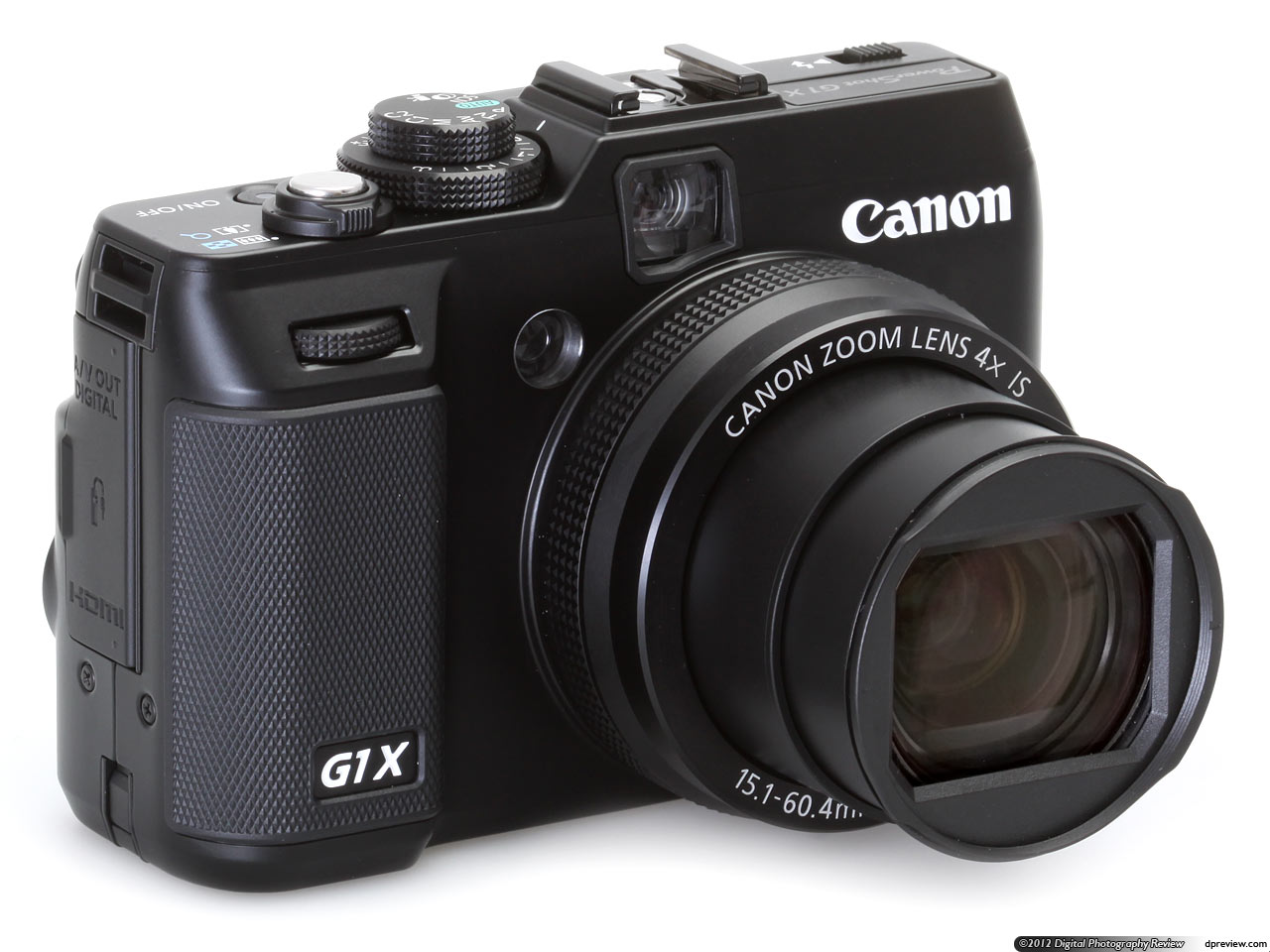 canon powershot g1 x review digital photography review rh dpreview com canon g1x user manual pdf canon g1x user manual pdf