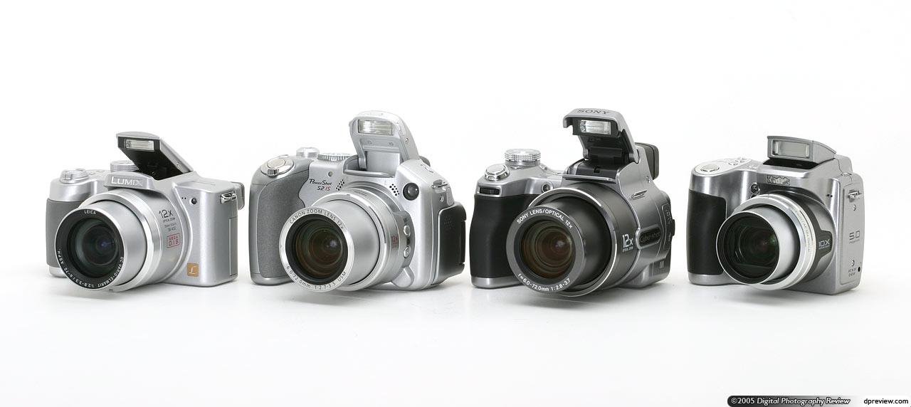 Инструкция Пользователя Фотоаппарата Canon G11