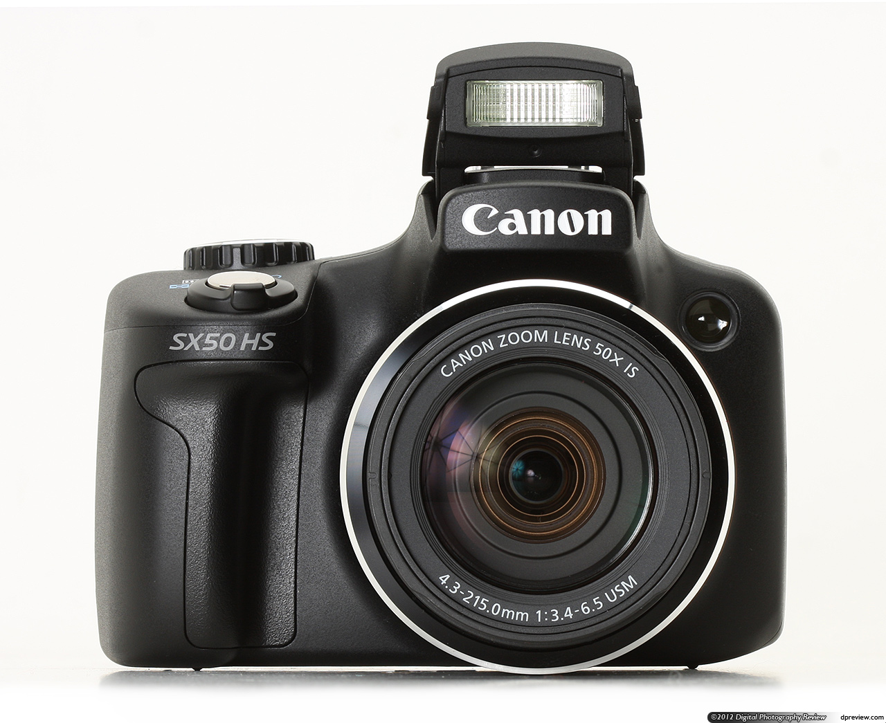canon powershot sx50 hs review digital photography review. Black Bedroom Furniture Sets. Home Design Ideas