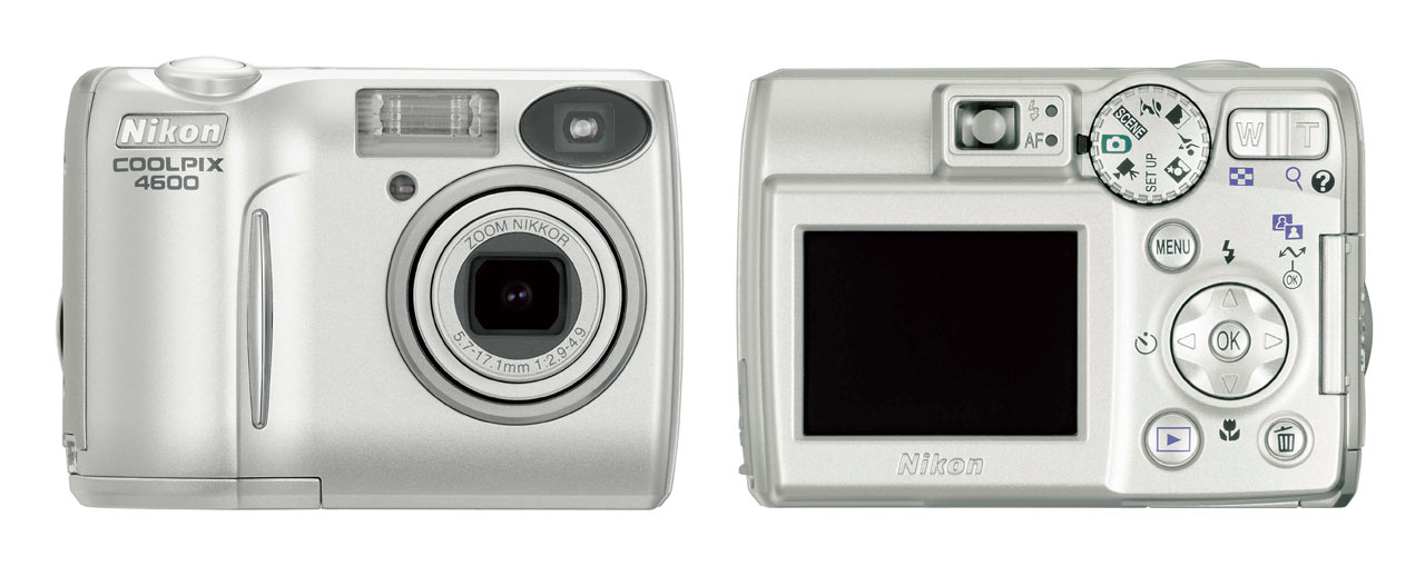 nikon coolpix 5600 and 4600 digital photography review rh dpreview com