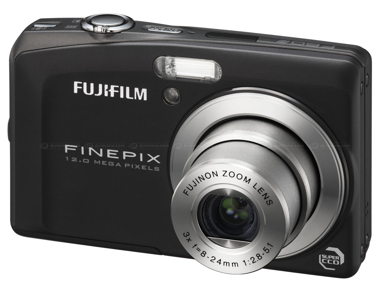 fujifilm finepix f60fd digital photography review rh dpreview com Fujifilm FinePix S-Series Fujifilm FinePix XP