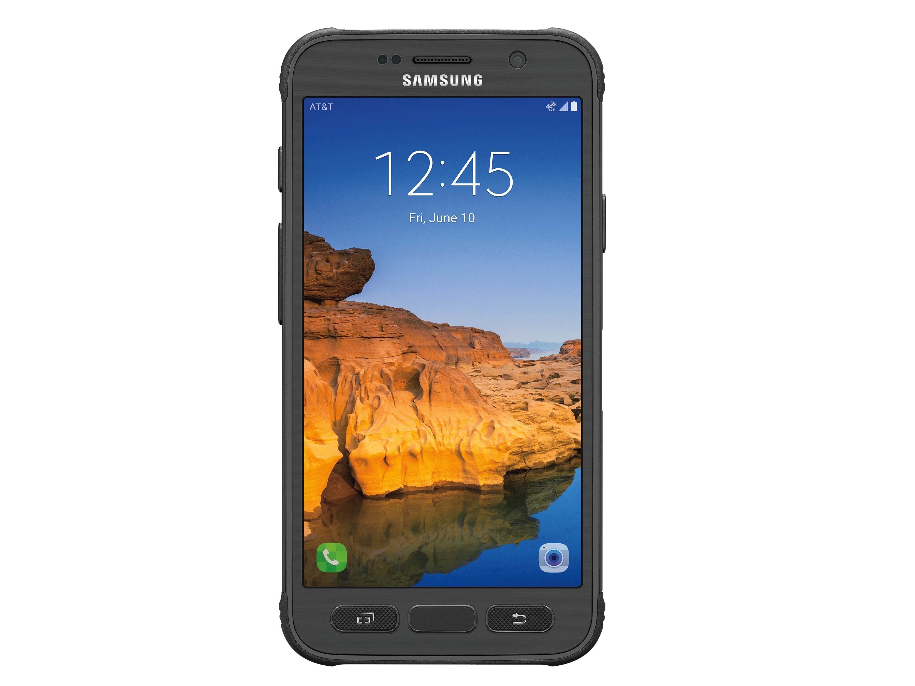 samsung announces ruggedized galaxy s7 active digital photography review. Black Bedroom Furniture Sets. Home Design Ideas