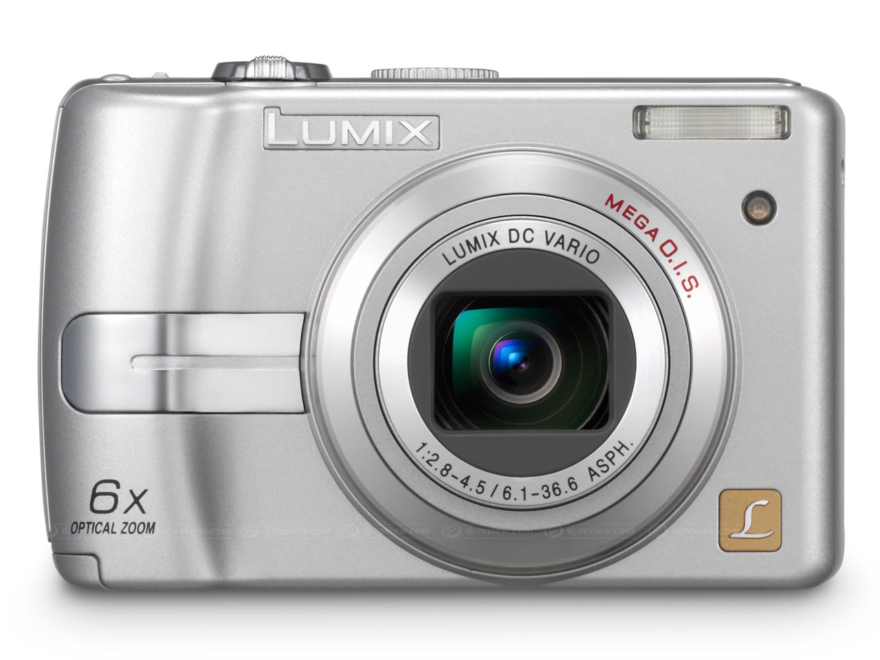 panasonic lumix dmc lz6 dmc lz7 digital photography review rh dpreview com Panasonic Lumix G Panasonic Lumix G