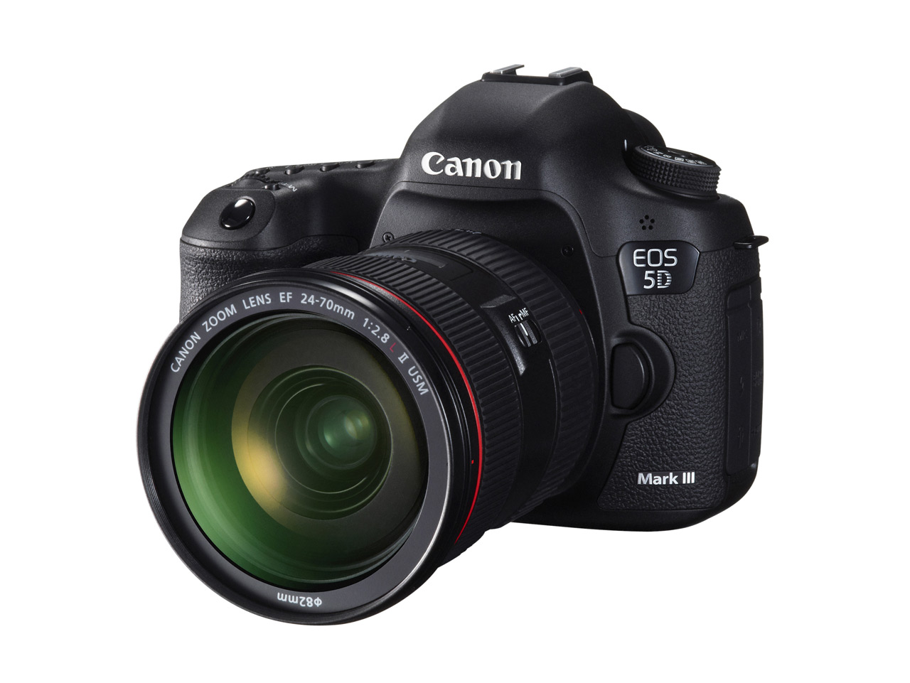 canon announces eos 5d mark iii 22mp full frame dslr. Black Bedroom Furniture Sets. Home Design Ideas