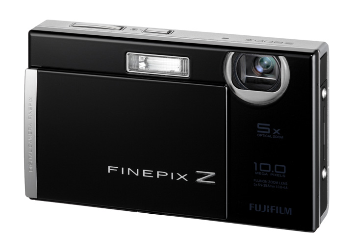 FUJIFILM Z200FD DRIVER FOR WINDOWS MAC