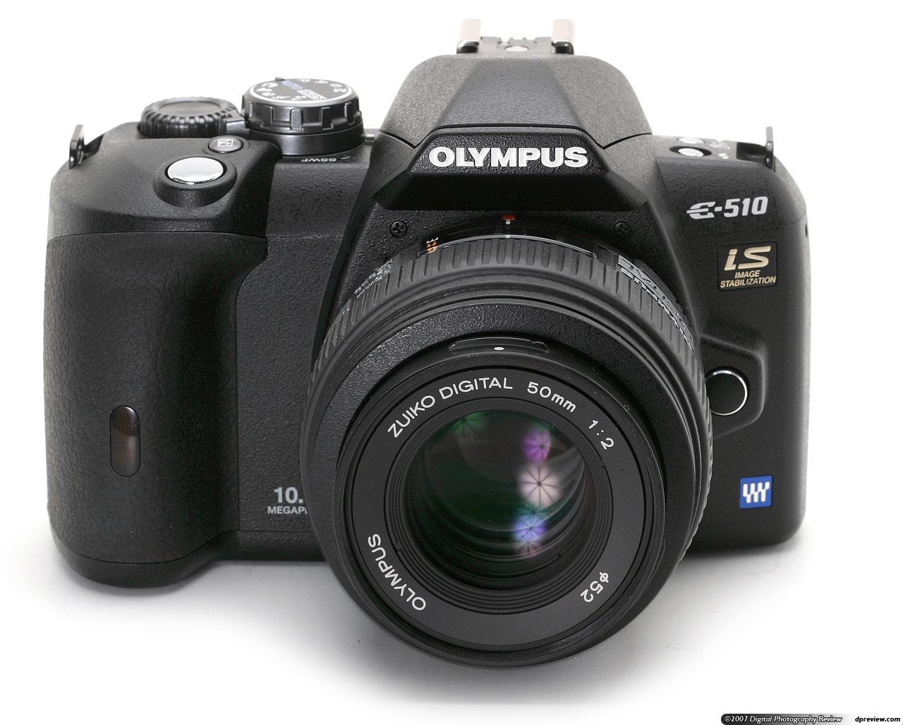 olympus e 510 evolt review digital photography review rh dpreview com Olympus E510 Sample Photo olympus camera e510 manual