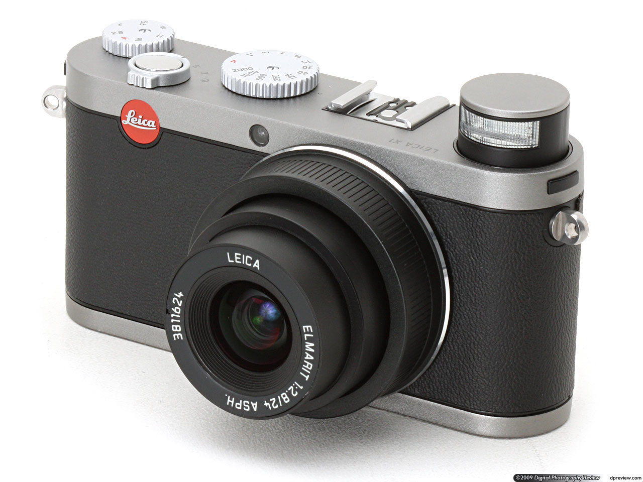 leica x1 review digital photography review rh dpreview com leica x1 user manual leica x1 manual pdf