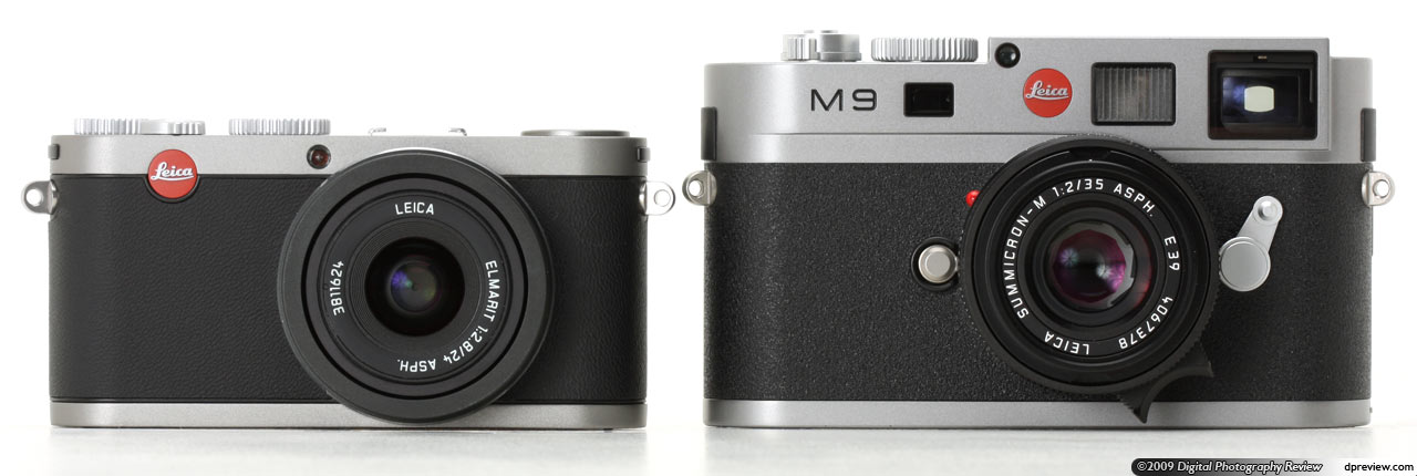 leica x1 review digital photography review rh dpreview com Leica X1 Rear Leica Type 113 107