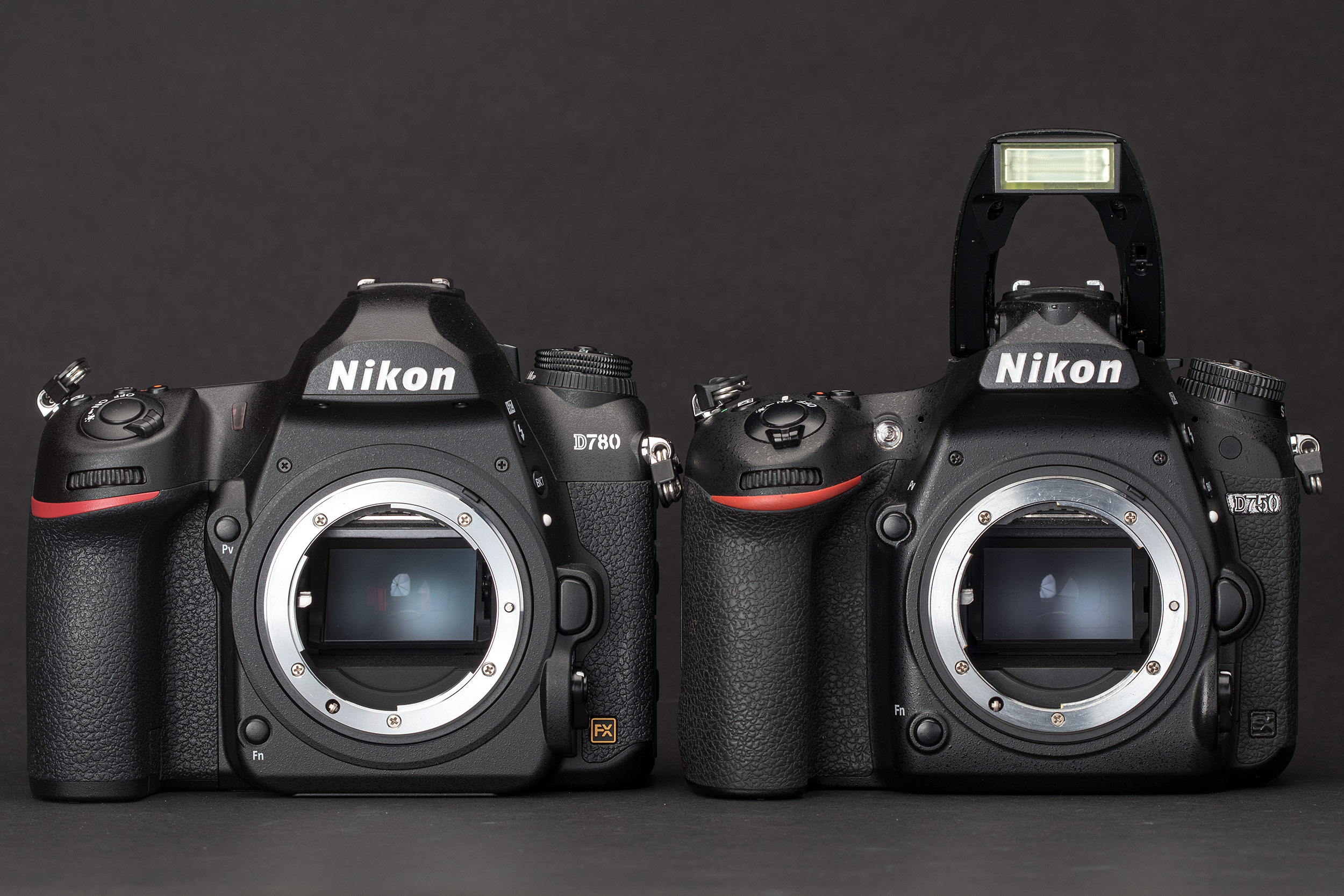 It Should Cost The Three Main Ways You Re Wrong About Camera Prices Digital Photography Review