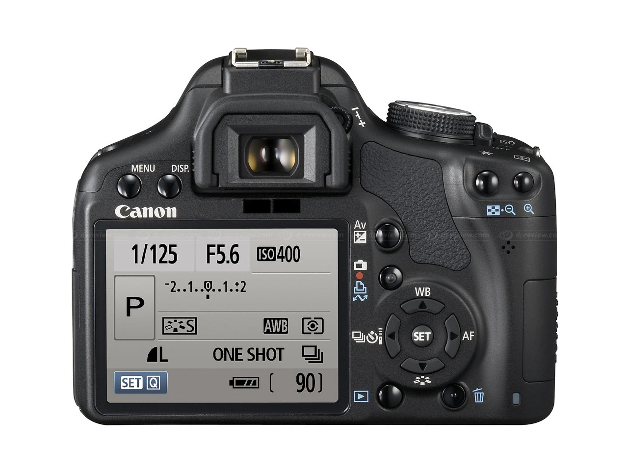 canon unveils eos 500d rebel t1i dslr digital photography review rh dpreview com manual canon rebel t1i pdf manual de camara canon eos rebel t1i