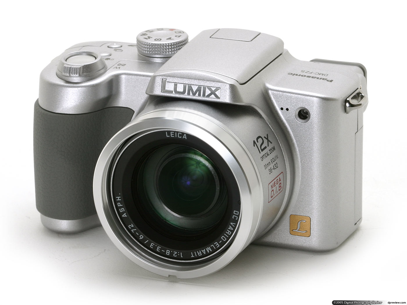 panasonic lumix dmc fz5 review digital photography review rh dpreview com panasonic dmc-fz3 manual panasonic dmc tz3 mode d'emploi