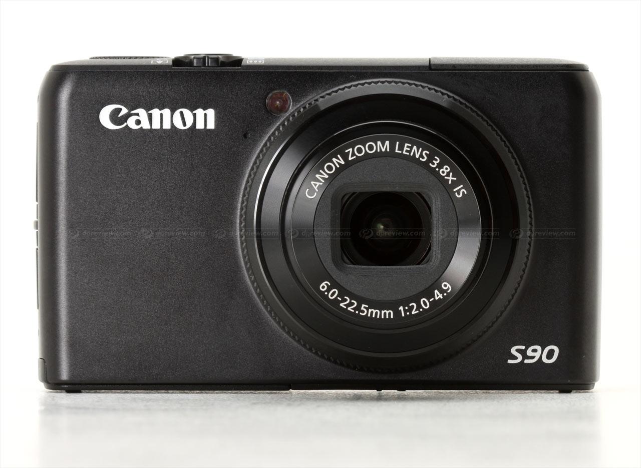Фотографии с утерянного фотоаппарата 13 фотография