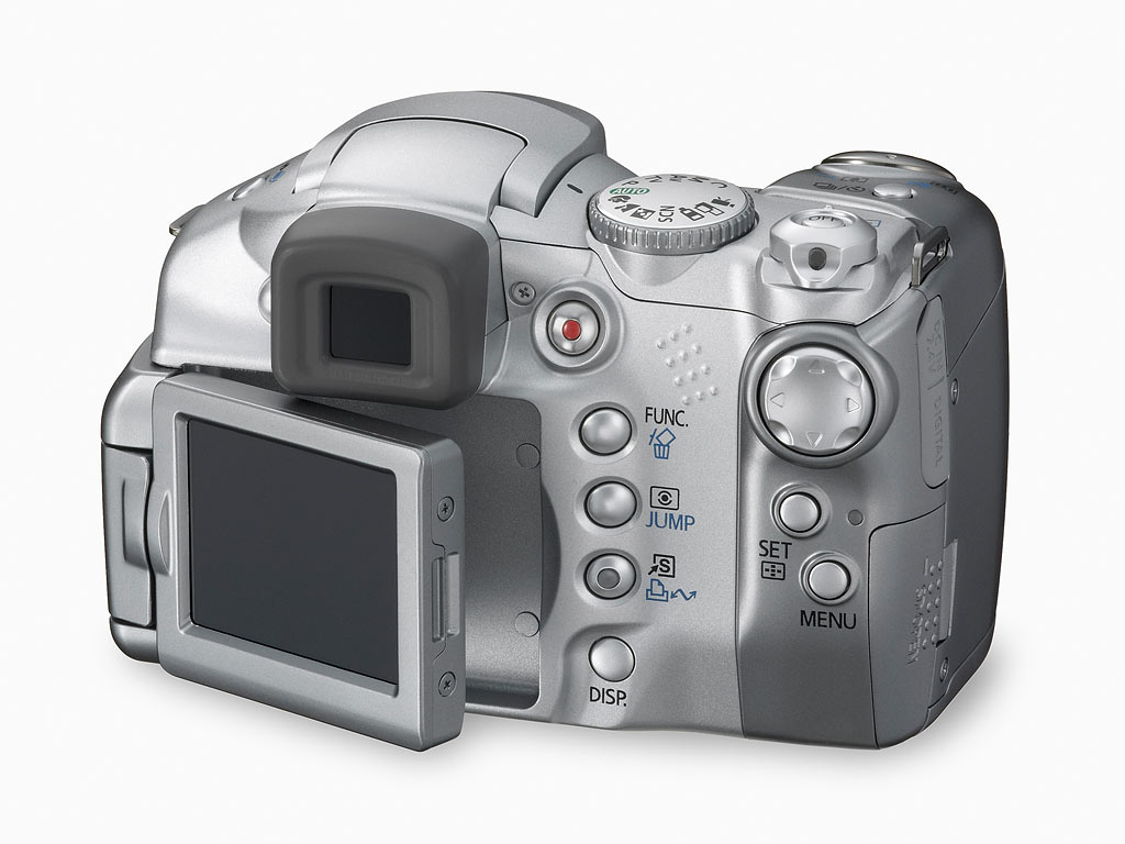 canon powershot s2 is digital photography review rh dpreview com canon powershot s2 is instruction manual Owners Manual Canon