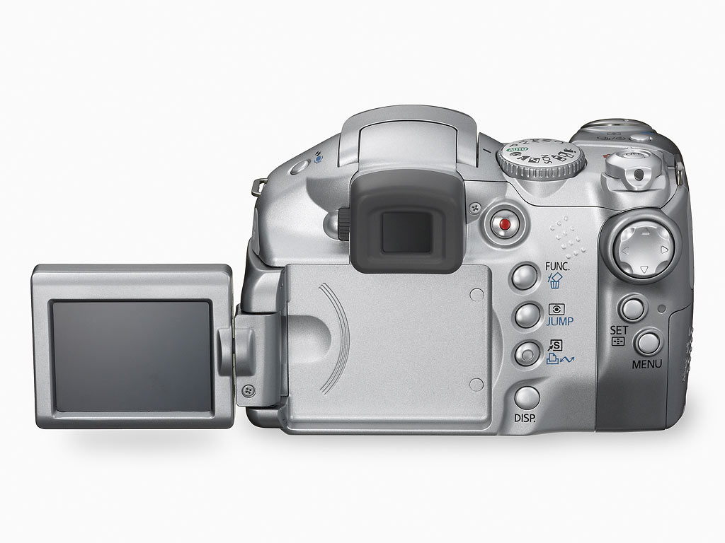 Canon powershot s2 is ремонт