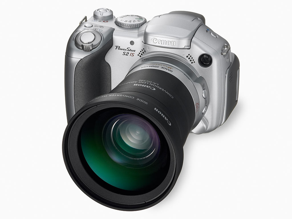 canon powershot s2 is digital photography review rh dpreview com canon powershot s2 is manual canon s2 is service manual