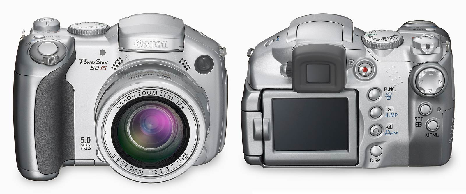 canon powershot s2 is digital photography review rh dpreview com canon powershot s2 is manual pdf canon powershot s2 is manual