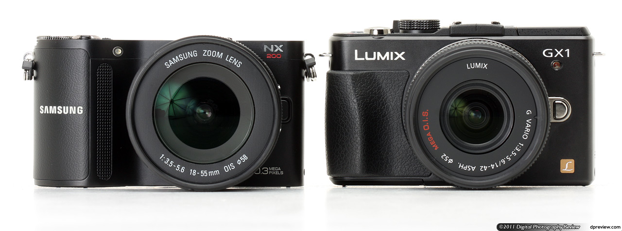 panasonic lumix dmc gx1 review digital photography review rh dpreview com panasonic lumix gx1 user manual Panasonic GX7