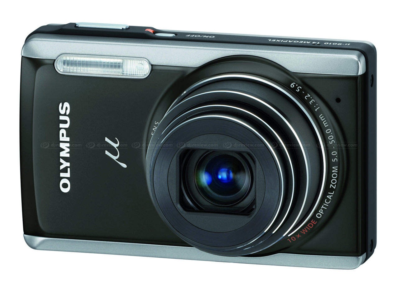 olympus mju 5010 70x0 and 9010 pocket zoomers digital photography rh dpreview com