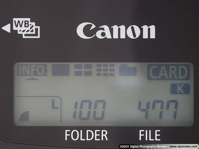 canon eos 1d manual pdf