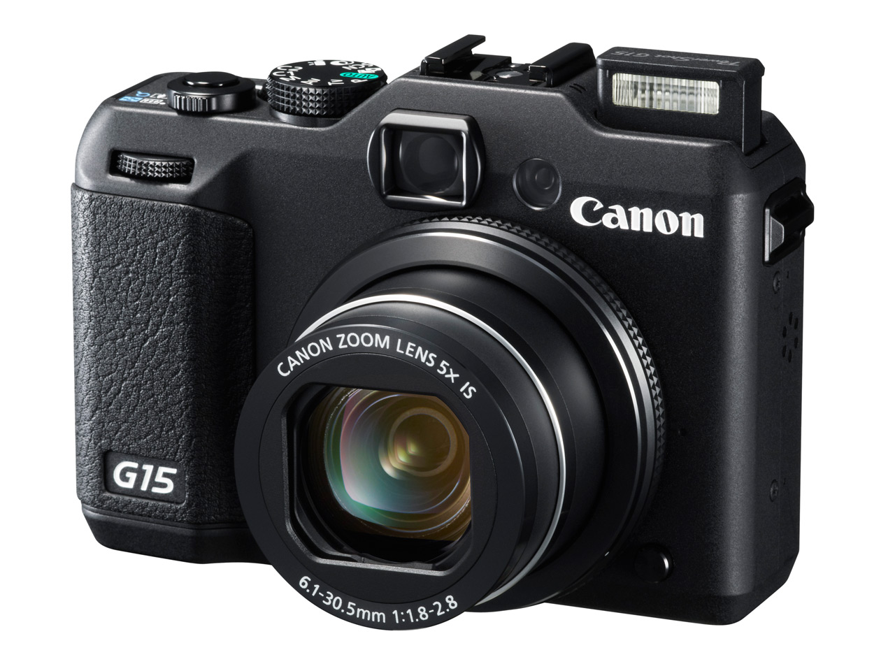 Dpreview Recommends: Top 5 Compact Cameras: Digital Photography Review