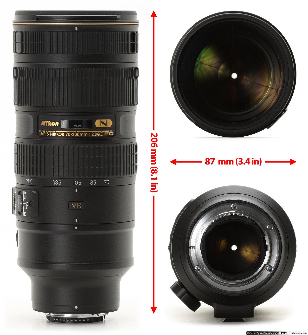 77mm Tulip Lens Hood For Nikon AF-S Nikkor 24-70mm f//2.8G ED Autofocus Lens Nikon AF-S Nikkor 70-200mm f//2.8G ED VR II Lens Nikon AF-S NIKKOR 28-300mm f//3.5-5.6G ED VR Zoom Lens