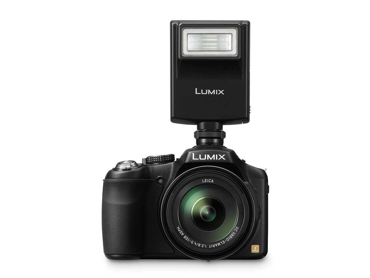 panasonic reveals dmc fz200 high end superzoom with constant f2 8 lens digital photography review. Black Bedroom Furniture Sets. Home Design Ideas
