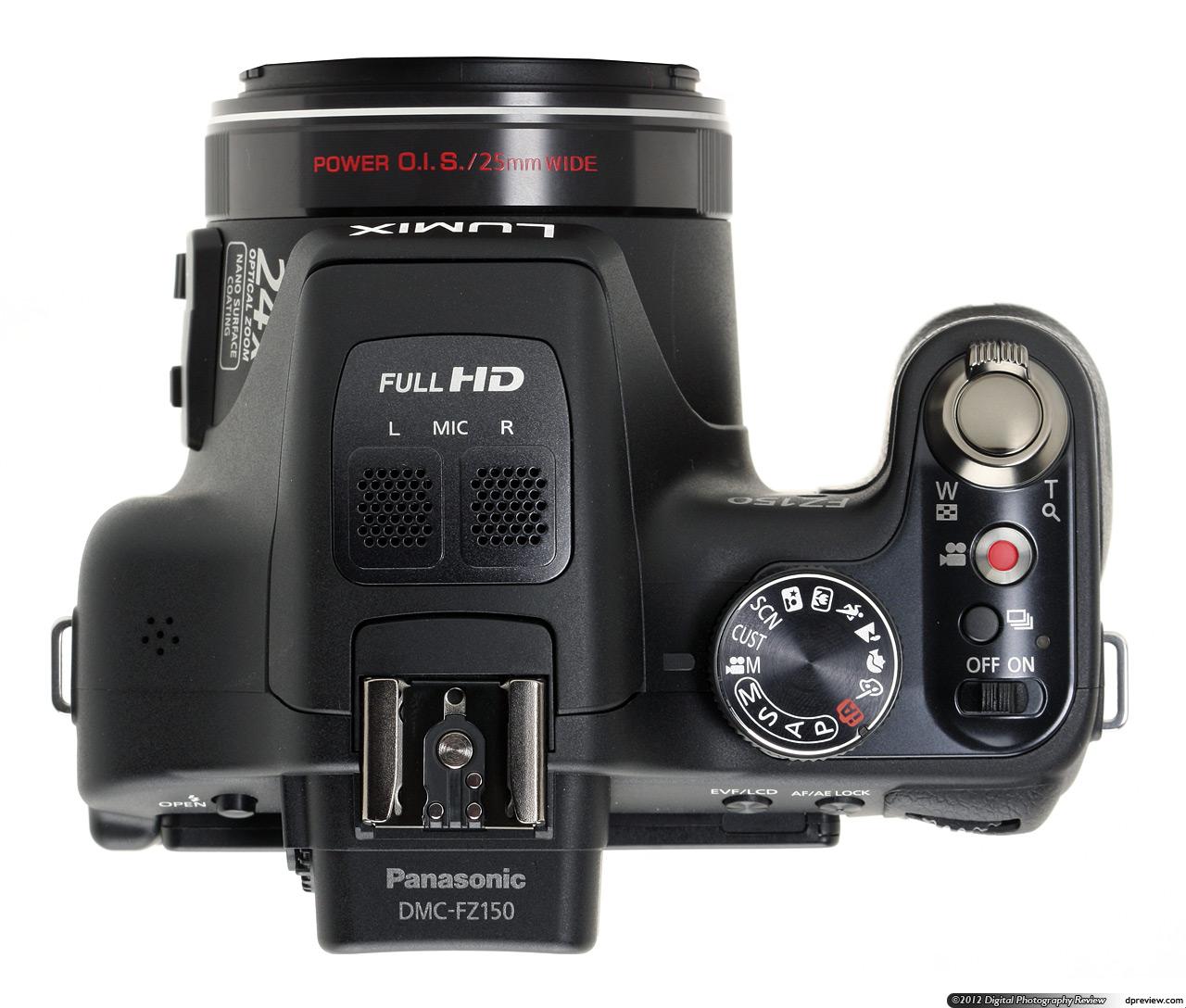panasonic lumix dmc fz150 review digital photography review rh dpreview com panasonic fz150 manual panasonic fz150 manual