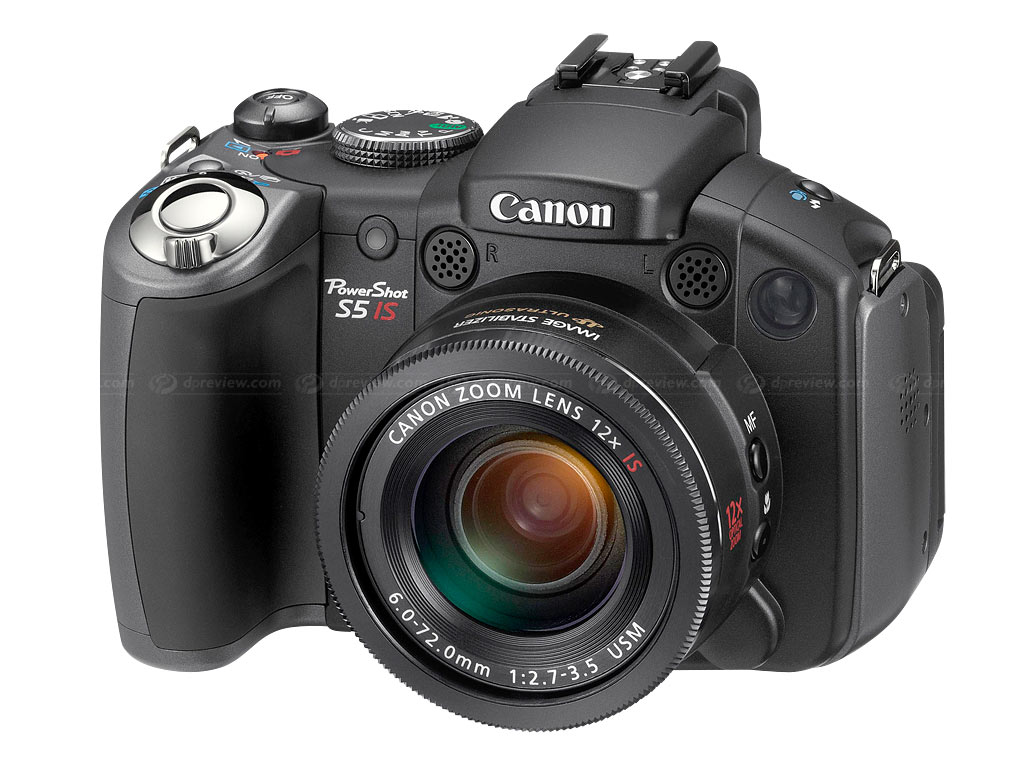 CANON CAMERA PTP DRIVER UPDATE