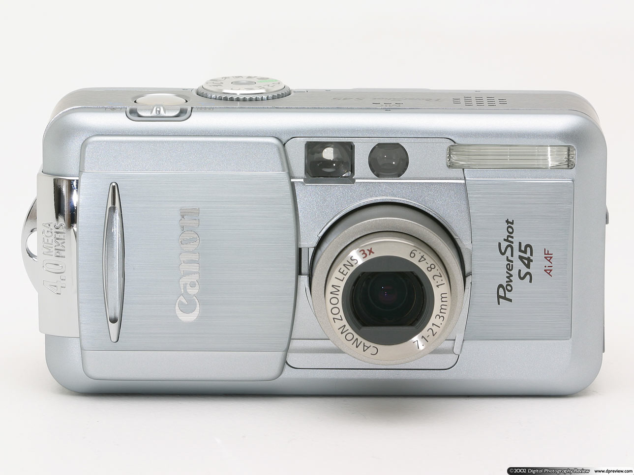 CANON S45 WINDOWS 8 X64 TREIBER