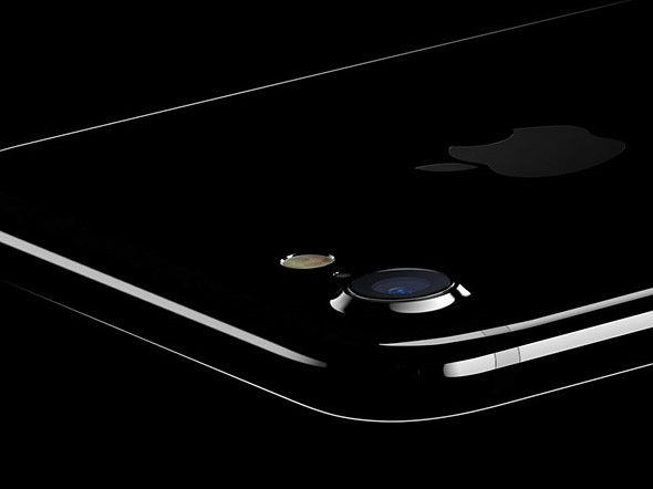 c56764d30b8f0b Apple captures 79 percent of global smartphone profits with 14.5 percent  market share: Digital Photography Review