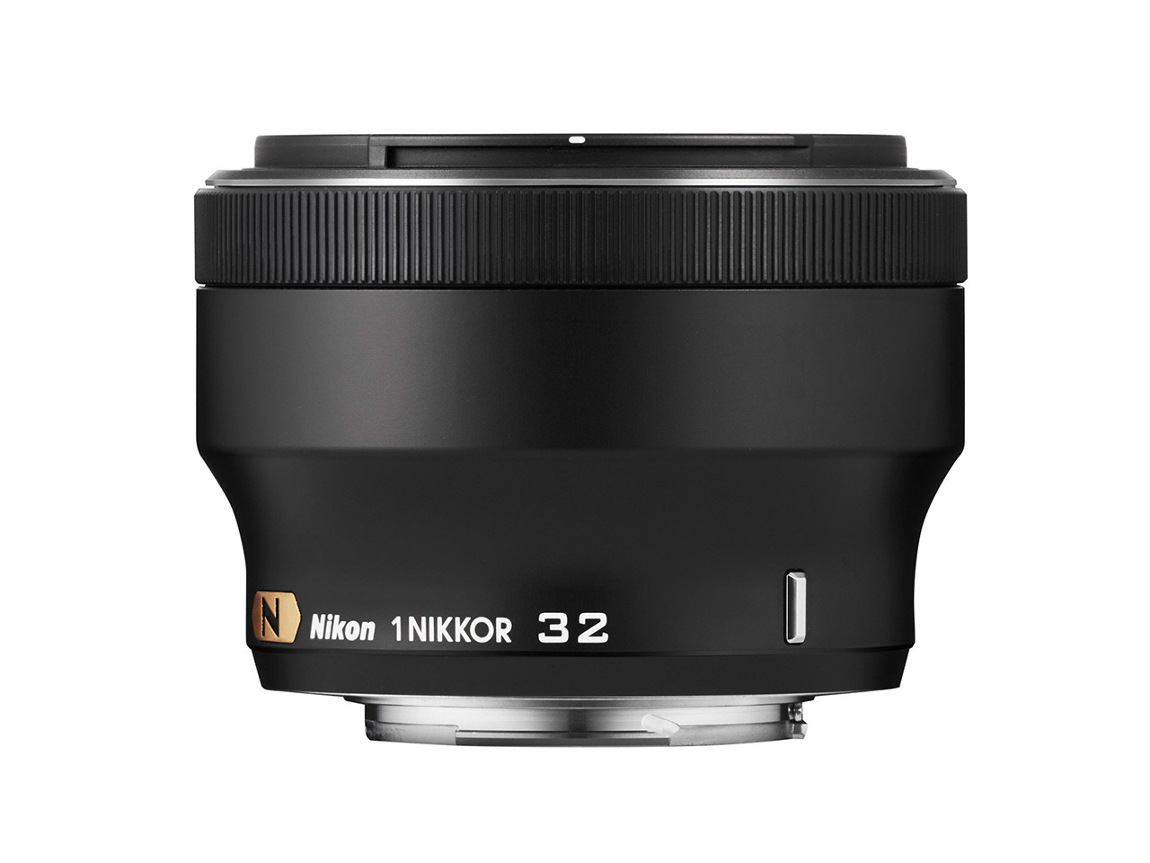 Nikon Introduces 1 Nikkor 32mm F 12 Portrait Lens For System Detailed Diagram Shows An Exploded View Of Nikons Iconic F3 Camera Additional Images