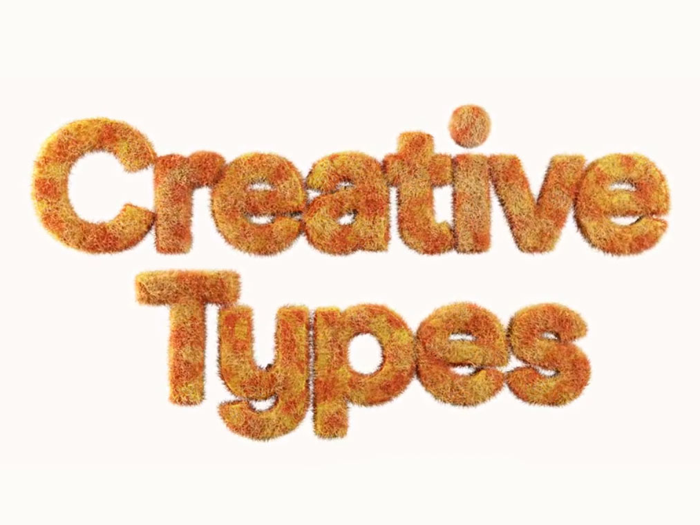 This Adobe quiz reveals what creative type you are: Digital