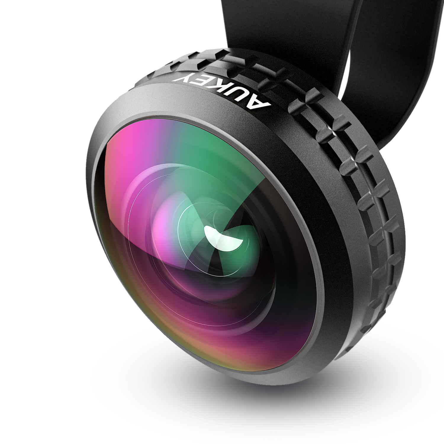 Canon Wide Angle Lens - The-Digital-Picture.com