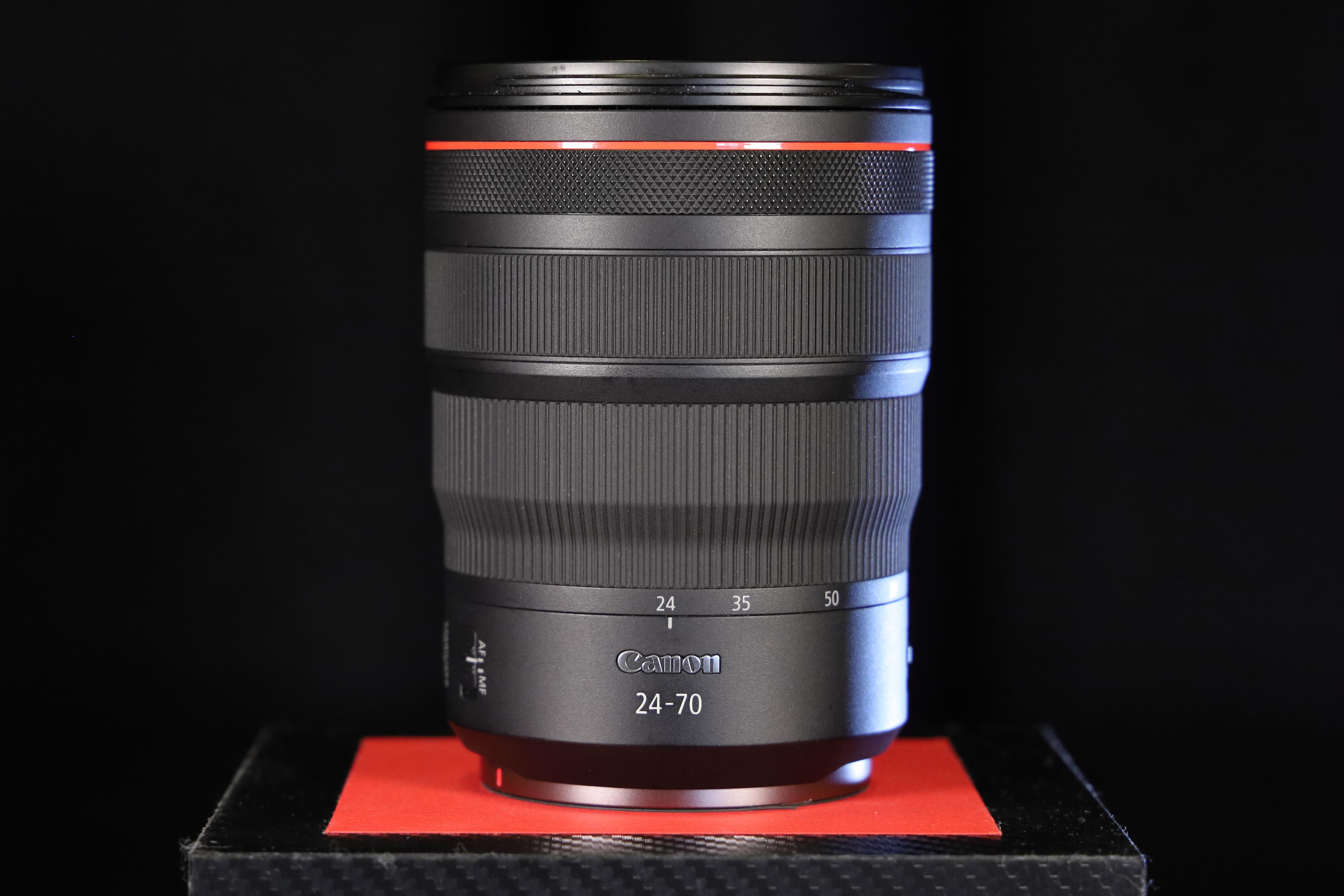 rf 24-70mm的圖片搜尋結果