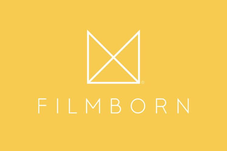 Filmborn film camera app updated with new presets, iOS 12