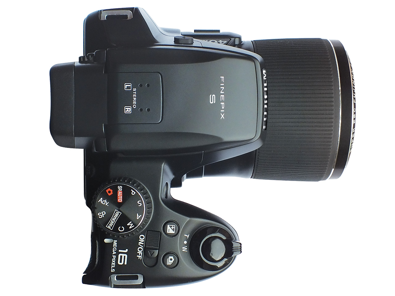 FUJIFILM FINEPIX S8300 CAMERA DRIVERS (2019)