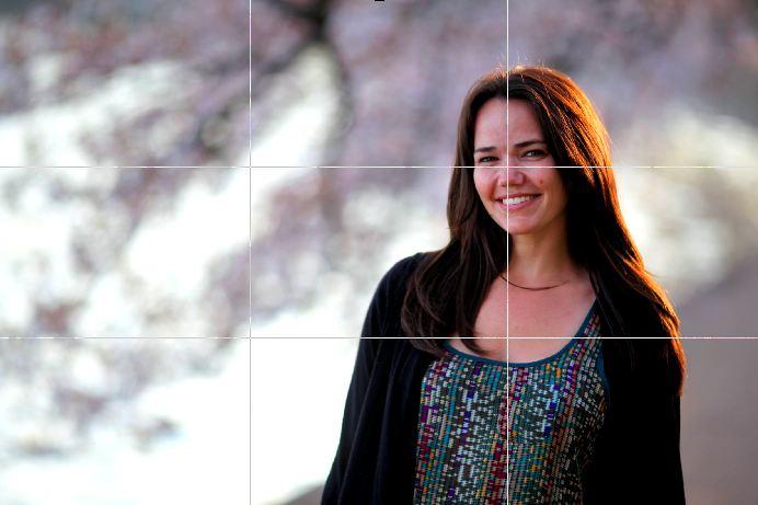 Художественный фотопортрет женский узнать код