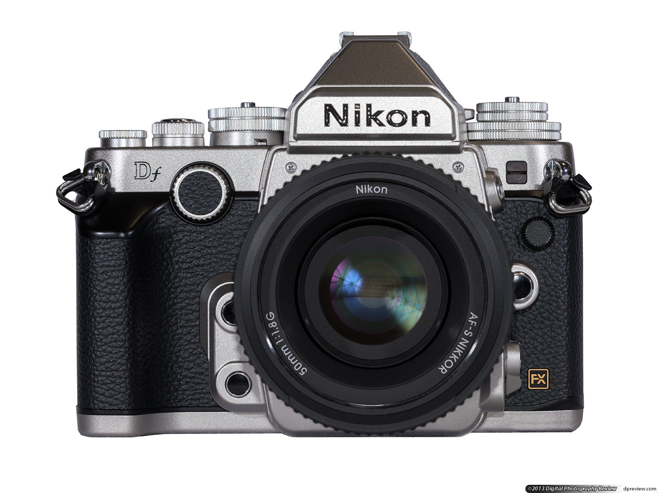 Camera Old Dslr Camera For Sale nikon df review digital photography review
