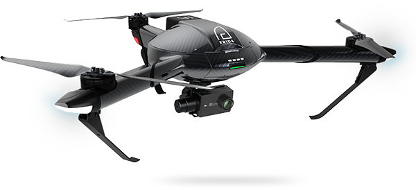 tri rotor helicopter with Yi 4k Action Camera And Carbon Fiber Drone Announced Ahead Of Ces 2017 Debut on Yi 4k Action Camera And Carbon Fiber Drone Announced Ahead Of Ces 2017 Debut in addition Photos quad besides Viewtopic besides Dyson Engineers Trade Vacuums For Flying Machines additionally Small helicopter.